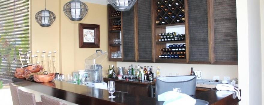 Bar Fuente Deep Blue Hotel Facebook 1