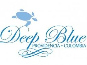Nombre Fuente Deep Blue Hotel Facebook 1