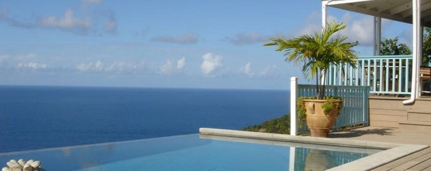 Terraza Fuente Deep Blue Hotel Facebook 3